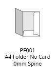 PF001