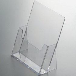 acrylic-brochure-holders-500x500