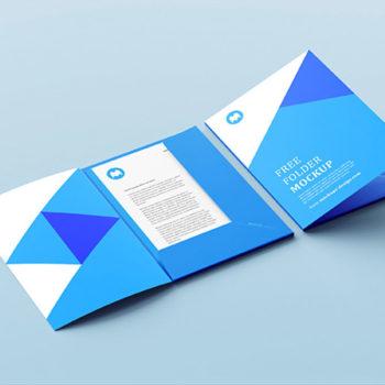 free-folder-mockup2