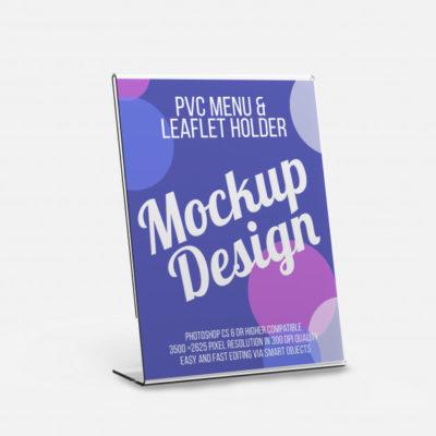 pvc-menu-leaflet-holder-mockup_3486-22